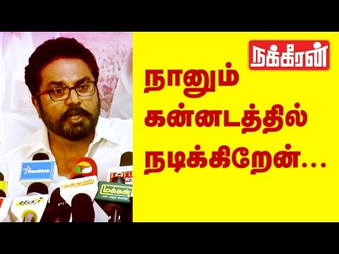 Sarathkumars-opinion-on-Nadigar-Sangam-stand-in-Cauvery-Issue