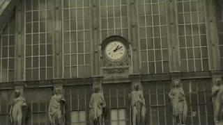 Video Histoire de la gare du Nord de Paris MP3, 3GP, MP4, WEBM, AVI, FLV September 2017