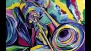 ACID JAZZ「Zulu Swing」