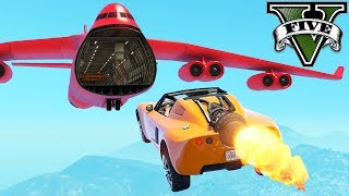 Epic GTA 5 Fails & Wins #5 ( ͡° ͜ʖ ͡°)• Subscribe for more GTA 5 videos:http://www.youtube.com/user/dada9x9• Previous video: https://www.youtube.com/watch?v=Fj9aU6_33IY• My Twitter: https://twitter.com/Dada9x9_Youtube • My FaceBook: https://www.facebook.com/Dada9x9-210873122401644/?ref=settingsMy gta 5 playlists : • GTA 5 stunts montage: https://www.youtube.com/watch?v=O0jVp7ATq40&list=PLg1GlfbgnqmW9J3Vdx2Uq4TF5aQYihHQC• GTA 5 Online Funny Moments compilation:  https://www.youtube.com/watch?v=Bv3RazHhz1M&list=PLg1GlfbgnqmV5r1kOW54GrK12HxhqeZTBSONGS USED:0:00Deadly Premonition (Whistle Theme)0:42I Believe i can fly - Shittyflute versioncheck out his channel: https://www.youtube.com/channel/UCHMmLi8z1HbyhTEvfBgXpyg1:04The pointer sisters - I'm so excited1:16Move Bitch [Compilation]1:45Elevator Music - Vanoss Gaming Background Music2:00 Darude - Sandstorm2:21Kollektivet- Music video - I'm stuck2:45Logic - Ask Em3:08Watch Out3:49Lynn Music Boulangerie - Gaming Background Music4:08Darix Togni Digi G'Alessio - Vanoss Gaming Background Music4:26Great White Shark (Jaws Music)5:03Return Of The Hero [Epic Heroic Choral Action]5:19The Lonely Island - I'm On A Boat ft. T-Pain5:46The Animals  - The House of the Rising Sun 6:09Title: Don't Shoot Me Down (feat. Jae-Mi) by Anevo from Don't Shoot Me Down (feat. Jae-Mi)iTunes Download Link: https://itunes.apple.com/us/album/dont-shoot-me-down-feat.-jae/id1136966310Listen on Spotify: https://open.spotify.com/album/5HvhEOUu22e2MxYhGaVS0NVideo Link: https://www.youtube.com/watch?v=n1MbdC5aP40OUTROTitle: Lay Low (feat. David Benjamin) by Conro from Lay Low (feat. David Benjamin)Listen on Spotify: https://open.spotify.com/track/5T9qnmnoeJ7NitipUSnsaAiTunes Download Link: https://itunes.apple.com/ca/album/lay-low-feat-david-benjamin/id1236292884?i=1236292892&uo=4&&app=itunes&at=1010ls5U&ct=LFV_2df5cf939b2fa342a96abbc457932258