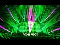 Armin van Buuren & Vini Vici ft. Hilight Tribe - Great Spirit (Live at TRANSMISSION The Lost Oracle)