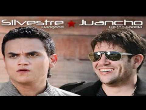 vallenatos nuevos 2012 - SÍGUEME: facebook.com/jonatthank - twitter.com/jonatthank Tema