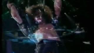 Guns N Roses Live In Paris 92 Download