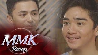 Video Maalaala Mo Kaya Recap: Galon (Freddie's Life Story) MP3, 3GP, MP4, WEBM, AVI, FLV Agustus 2019