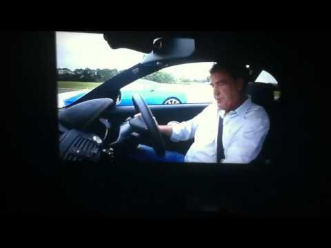 top gear bmw 1m (видео)