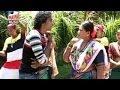 Marathi Koligeet Ratnagiri Chi Poor Majhya Swapnat
