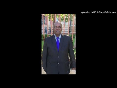 Pastor B.G Ntsele- Maw'fike uMbuso Wakho(Your Kingdom Come) (видео)