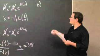 Final Exam B, Problem 11 | MIT 3.091SC Introduction To Solid State Chemistry, Fall 2010