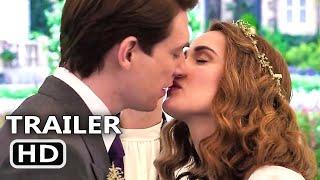 PETER RABBIT 2 Trailer (2020) Comedy, Family Movie by Inspiring Cinema