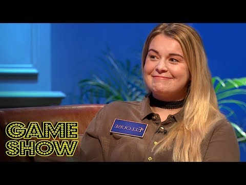 Armchair Detectives (Game Show): Episode 2 - Murder Mystery | Full Episode | Game Show Channel