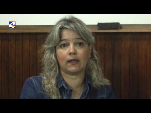 Hemobus concurrirá nuevamente a Paysandú en diciembre