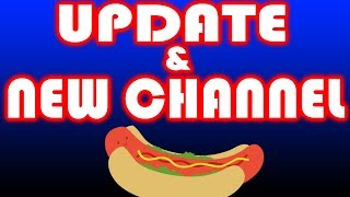 fike/lavorite/share/somment if you are a pickle milk balloon.hey hotdogs! here is a little update on whats going on with me. here are the updates:-new channel here: www.youtube.com/channel/UC-0GZyT-gdSP7pKQrdIxdrA-might make videos at my friends house-might upload old videos from old channel in the meantime. what do you think?-fart*follow me*www.facebook.com/xboxpsychicchase me on twitter @xboxpsychicchase me on instagram @realxboxpsychicyou should SUBSCRIBE. and if you have then make sure your friends and family and tomato lips SUBSCRIBE!