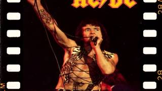 Towson (MD) United States  City new picture : AC/DC - Living in the Hell (Towson, MD USA 16/10/79) [Full Album]