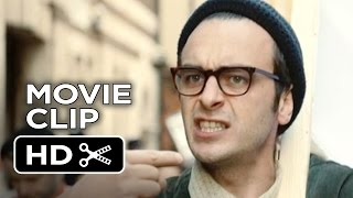 Pride Movie Clip   The March  2014    Bill Nighy  Imelda Staunton Comedy Hd