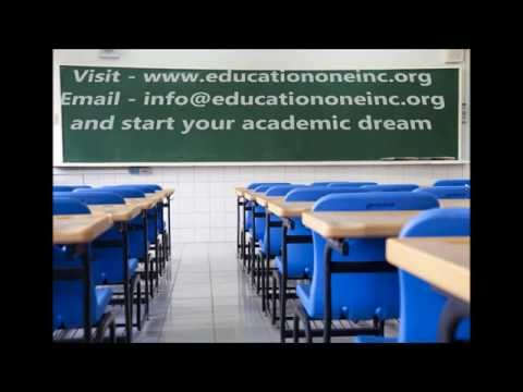 Minimum Requirements for F-1 Visa High School Student