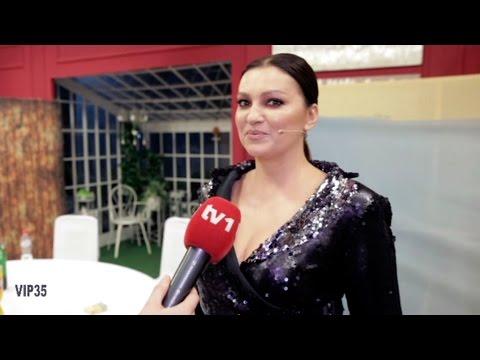Video Nina Badrić govori o odnosu sa Jelenom Karleušom download in MP3, 3GP, MP4, WEBM, AVI, FLV January 2017