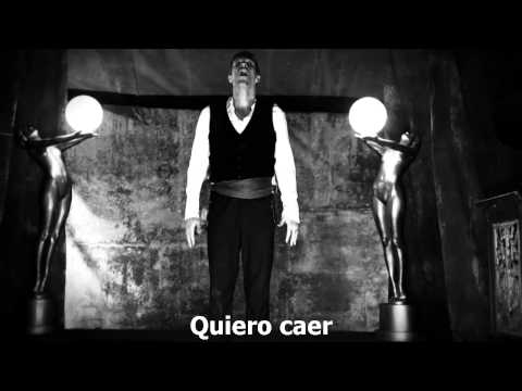 Subtitulado - Coldplay - Magic (Video Original subtitulado en Español) Todos los derechos de la música, letra y videos pertenecen a sus respectivos autores. Este video no ...