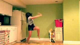Download Lagu FIVE MORE HOURS - Chris Brown & Deorro DANCE COVER | @MattSteffanina Choreography Mp3
