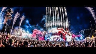 Nonton Dominator Festival 2017 - Maze of Martyr | Official aftermovie Film Subtitle Indonesia Streaming Movie Download