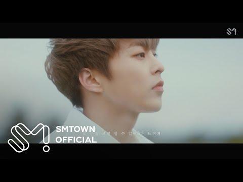 [STATION 3] XIUMIN 시우민 '이유 (You)' MV - Thời lượng: 5:21.
