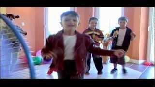 Download Lagu Pellumb Hajdari stili travollta Mp3