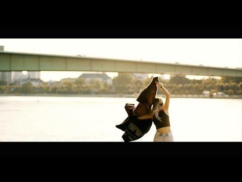 BOiCE x MYNGA x Sensual Musique - Use Someone (Lyric Video) (видео)