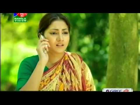 Bangla Natok 2015 - 'Khor Kuta part 61'.mp4