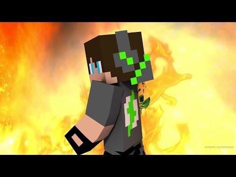 YANGIN YANDI !!! - EV PATLADI !!! - Yeni Skyblock Survival #4