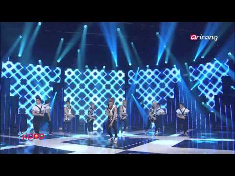 Way - JJCC BingBingBing (One Way) In March 2014, action star Jackie Chan′s first K-pop project JJCC made their debut. They′re back 5 months after their first single. Their title track