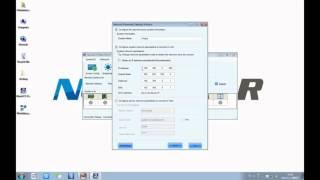 NOVA Star LED Display Calibration NovaStar  Support Operational Video