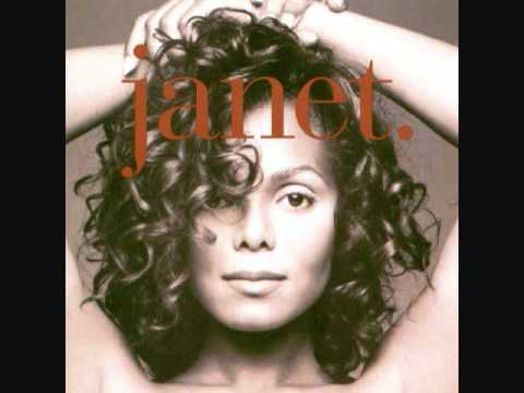Janet Jackson - Anytime Anyplace (Chopped And Screwed)