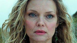 Video The Untold Truth Of Michelle Pfeiffer MP3, 3GP, MP4, WEBM, AVI, FLV April 2018