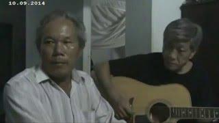 Nhac bolero guitar 07