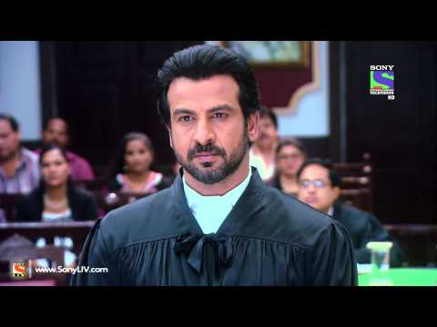 6th - Ep 333 - Adaalat - Jayshree Burmana gets arrested for killing her assistant Girish, Investment Officer Anshuman Mehta, Subodh Pradhan and Sanjay Desai in a H...