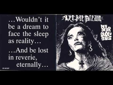 Let Me Dream -  My Dear Succubus - 1995 (Finland)