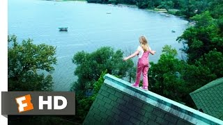 Nonton The Amityville Horror (8/12) Movie CLIP - Chelsea's on the Roof! (2005) HD Film Subtitle Indonesia Streaming Movie Download