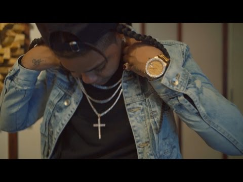 "New Video: Young M.A – ""Quiet Storm"" (Official Video)"