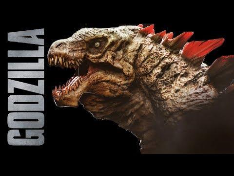 Godzilla | Hollywood english to Tamil Dubbed Movie | Godzilla Collections HD Tamil Dubbed Movies