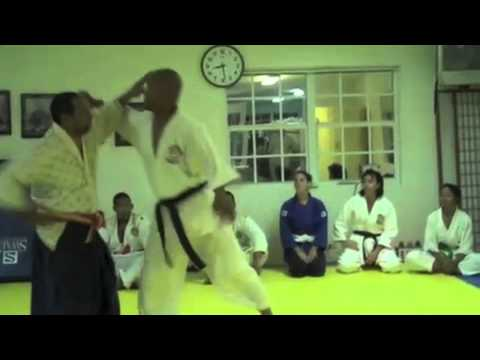 What is Jujitsu – The Truth About What is Jujitsu