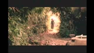 Korean Movie 영화 밀애 Ardor, 2002 예고편 Trailer