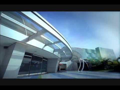SM Investments Corporation | APOLLO