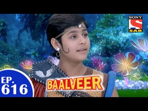 Video Baal Veer - बालवीर - Episode 616 - 5th January 2015 download in MP3, 3GP, MP4, WEBM, AVI, FLV January 2017