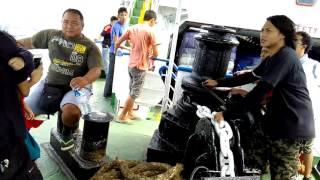 Video Panik di penyeberangan ferry MP3, 3GP, MP4, WEBM, AVI, FLV September 2018