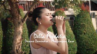 Video Devano - Menyimpan Rasa Live cover Della Firdatia MP3, 3GP, MP4, WEBM, AVI, FLV Juli 2018