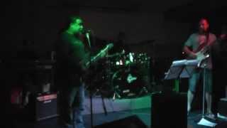 Video RYCHTA - Tak pojď mi vstříc Live