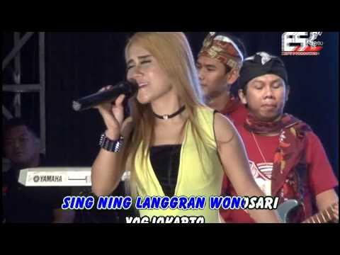 Download Lagu Eny Sagita - Banyu Langit Album Kompilasi (Official Musik Video) Music Video