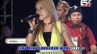 Nonton Eny Sagita   Banyu Langit Album Kompilasi  Official Musik Video  Film Subtitle Indonesia Streaming Movie Download