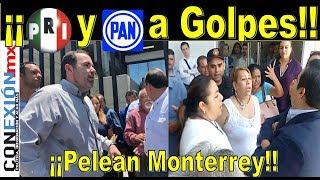 Video Tribunal Atraca alcaldía al PAN, Pelean fuera del tribunal. MP3, 3GP, MP4, WEBM, AVI, FLV Agustus 2018