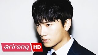 Video Showbiz Korea _ Actor JI SUNG(지성) _ Celeb-O-meter MP3, 3GP, MP4, WEBM, AVI, FLV Maret 2018