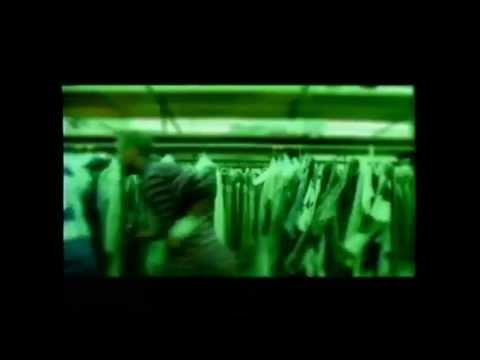 ATCQ - 1nce Again ft. Mos Def, De La Soul MIX